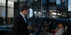 View Torrent Info: Bodyguard.S01E02.HDTV.x264-MTB[eztv]