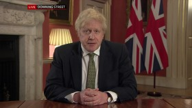 Boris Johnson Covid 19 Speech 2020 01 04 1080p HDTV x264-DARKFLiX EZTV