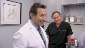 Botched S05E06 Nothing Butt Trouble 720p HDTV x264-CRiMSON EZTV