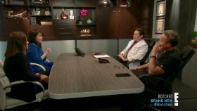 Botched S05E08 Lumpy Lipo and Slippy Nippy 720p HDTV x264-CRiMSON EZTV
