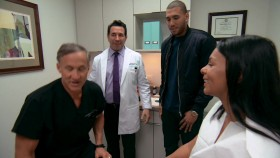 Botched S05E09 2000ccs and Counting 720p AMZN WEB-DL DDP5 1 H 264-NTb EZTV