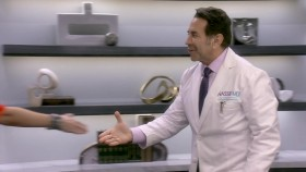 Botched S05E13 Butchered Breasts And Nasal Nightmares 720p AMZN WEB-DL DDP5 1 H 264-NTb EZTV