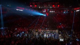Boxing 2017 11 11 Jose Ramirez vs Michael Reed 720p HDTV x264-VERUM EZTV