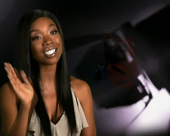 brandy and ray ja family business