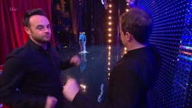 Britains Got Talent S11E07 720p HDTV x264-FTP EZTV