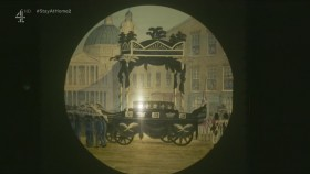 Britains Most Historic Towns S03E03 Portsmouth Age of Empire 1080p HEVC x265-MeGusta EZTV