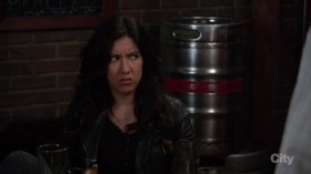 Brooklyn Nine-Nine S04E06 HDTV x264-FLEET EZTV
