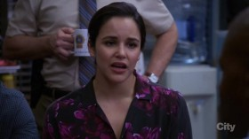 Brooklyn Nine-Nine S04E16 HDTV x264-SVA EZTV