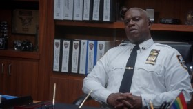 Brooklyn Nine-Nine S06E02 iNTERNAL 720p WEB x264-BAMBOOZLE EZTV