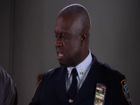 Brooklyn Nine-Nine S06E08 iNTERNAL 480p x264-mSD EZTV