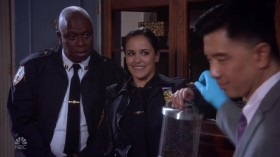 View Torrent Info: Brooklyn.Nine-Nine.S06E10.HDTV.x264-SVA[eztv]