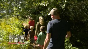 Building Off the Grid S02E01 Coastal Maine 720p WEB x264-GIMINI EZTV