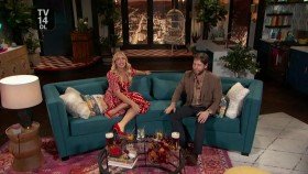 Busy Tonight 2018 11 19 Ike Barinholtz WEB x264-TBS EZTV
