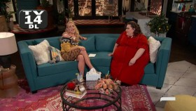 Busy Tonight 2018 12 05 Chrissy Metz 720p WEB x264-TBS EZTV