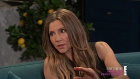 Busy Tonight 2019 01 17 Sarah Chalke WEB x264-TBS EZTV