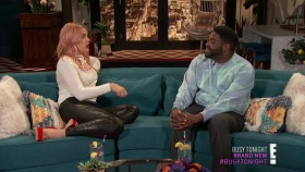 Busy Tonight 2019 02 05 Ron Funches WEB x264-TBS EZTV
