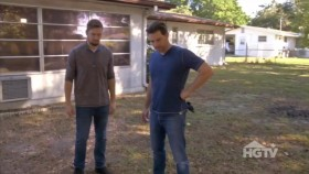 Buyers Bootcamp S01E02 Wartime Gem vs Dated Bungalow 720P HDTV x264-SOIL biopixmod.com
