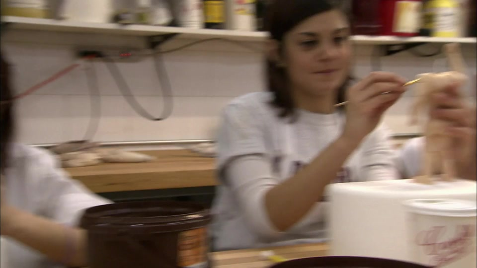 good out x pre order buy best Cake Boss S01E06 Undead Unclothed and Unhappy Mama INTERNAL ...