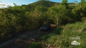 Caribbean Life S11E01 St John Nature Retreat HDTV x264-CRiMSON EZTV