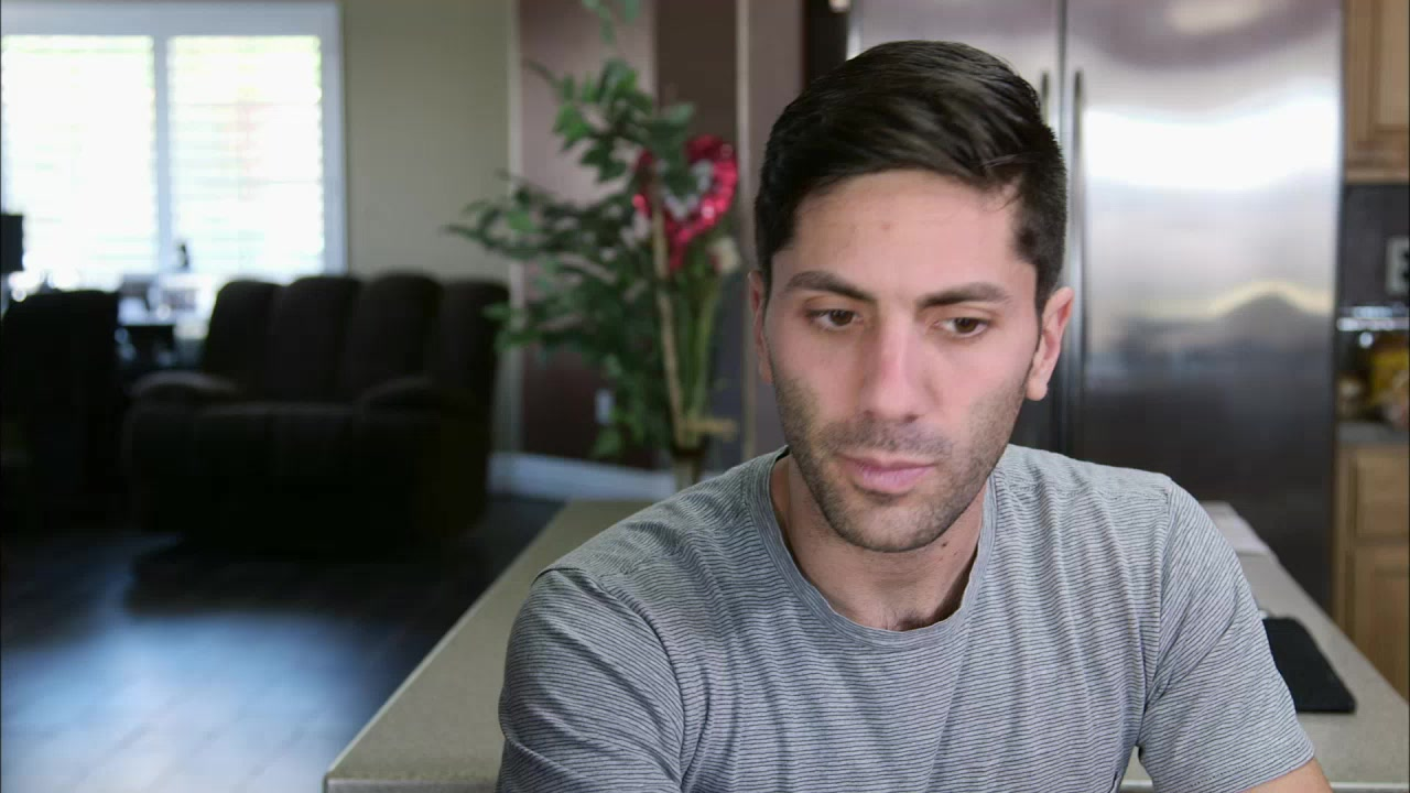 how to contact catfish the tv show