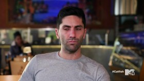 Catfish The TV Show S07E10 720p HDTV x264-W4F EZTV