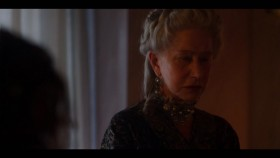 Catherine The Great S01E04 INTERNAL 720p AHDTV x264-FaiLED EZTV