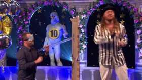 Celebrity Juice S20E01 WEB x264-KOMPOST EZTV
