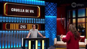 Celebrity Name Game S01E37 WEB H264-LiNKLE EZTV