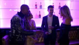 Celebs Go Dating S06E12 PDTV x264-PLUTONiUM EZTV