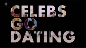 Celebs Go Dating S06E17 PDTV x264-PLUTONiUM EZTV