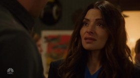 View Torrent Info: Chicago.Fire.S06E22-E23.HDTV.x264-KILLERS[eztv]