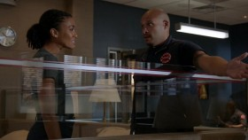 Chicago Fire S07E03 WEB x264-TBS collinsconsulting.com.au