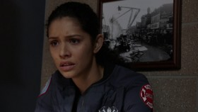 Chicago Fire S07E09 Always a Catch 720p AMZN WEB-DL DDP5 1 H 264-KiNGS EZTV