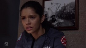 Chicago.Fire.S07E09.HDTV.x264-SVA[eztv]