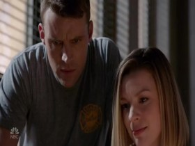 Chicago Fire S07E10 480p x264-mSD EZTV
