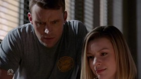 View Torrent Info: Chicago.Fire.S07E10.HDTV.x264-SVA[eztv]