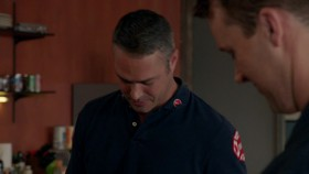 Chicago Fire S07E11 iNTERNAL 720p WEB H264-AMRAP EZTV