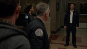 Chicago Fire S07E19 Until the Weather Breaks 720p AMZN WEB-DL DDP5 1 H 264-KiNGS EZTV