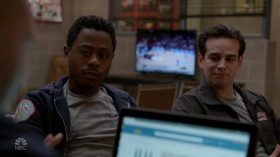View Torrent Info: Chicago.Fire.S08E09.HDTV.x264-SVA[eztv]
