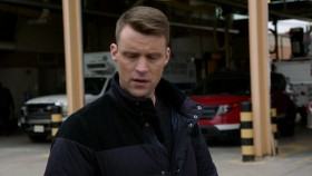 Chicago Fire S08E17 Protect a Child 720p AMZN WEB-DL DDP5 1 H 264-KiNGS EZTV