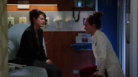 Chicago Med S03E02 iNTERNAL 720p WEB x264-BAMBOOZLE EZTV