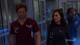 Chicago Med S03E17 HDTV x264-KILLERS EZTV