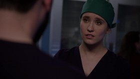Chicago Med S04E09 Death Do Us Part 720p AMZN WEB-DL DDP5 1 H 264-KiNGS EZTV