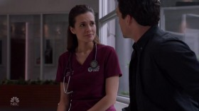 View Torrent Info: Chicago.Med.S04E10.HDTV.x264-SVA[eztv]