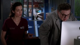 Chicago Med S04E20 More Harm Than Good 720p AMZN WEB-DL DDP5 1 H 264-KiNGS EZTV