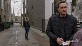 View Torrent Info: Chicago.PD.S06E09.HDTV.x264-KILLERS[eztv]