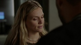 View Torrent Info: Chicago.PD.S06E10.WEB.x264-TBS[eztv]