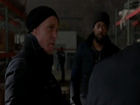 Chicago PD S06E12 iNTERNAL 480p x264-mSD EZTV