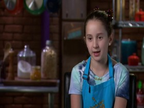 Chopped Junior S08E04 Slime the Competition 480p x264-mSD EZTV