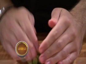 Chopped S46E09 Cauliflower Power iNTERNAL 480p x264-mSD EZTV